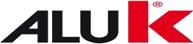ALUk-logo