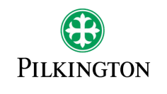 PILIKINGTON-ICON