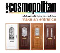 cosmopolitan windows